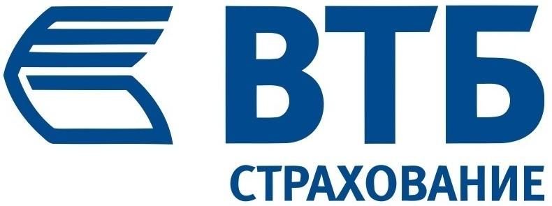 новые автомобили в кредит в белгороде