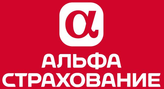 Страховая компания ангара отзывы иркутск